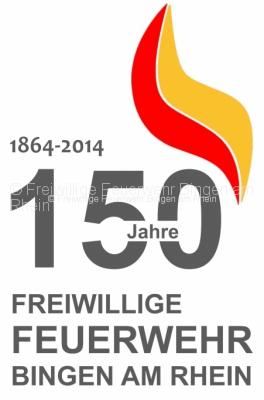 Logo-150-ws-groß
