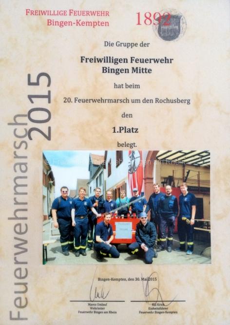 2015_FWmarsch-Kempten
