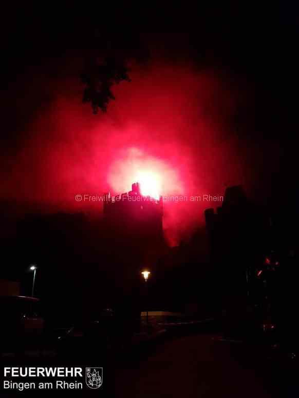 2019-08-30_Feuerwerk2