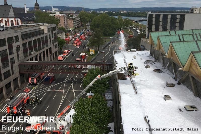 2019_05_17-Rheingoldhalle_Mainz-1