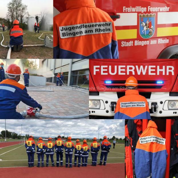 2021_06_30-Jugendfeuerwehr-1