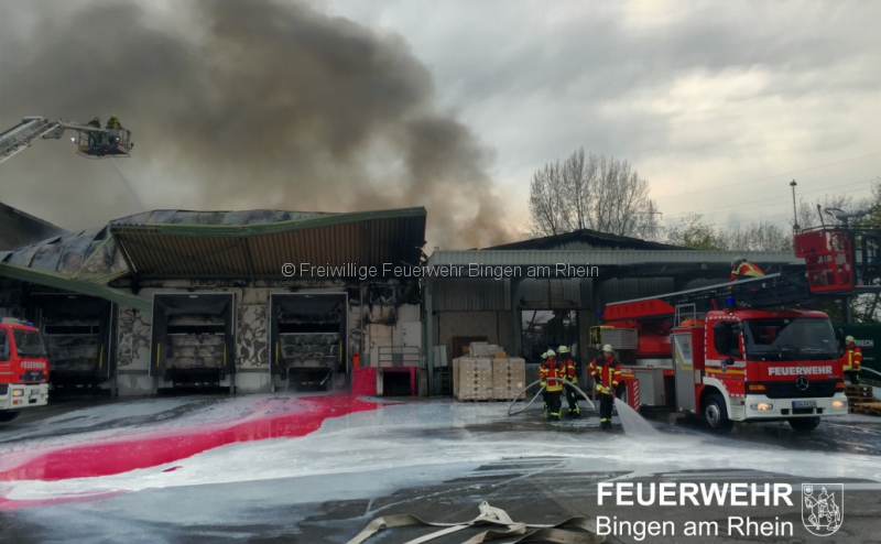 30042016-Heidesheim-2