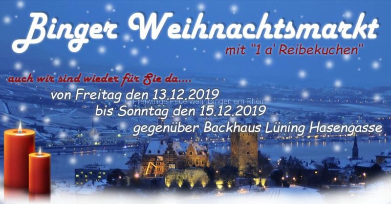 weihnachtsmarkt_2019