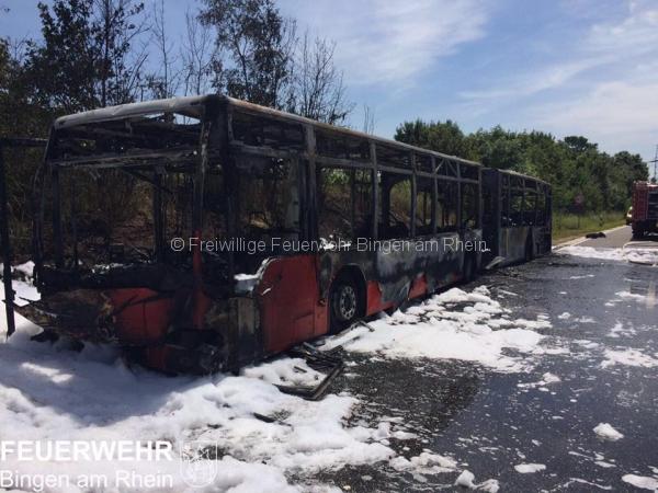 10062016_L400-Busbrand-3
