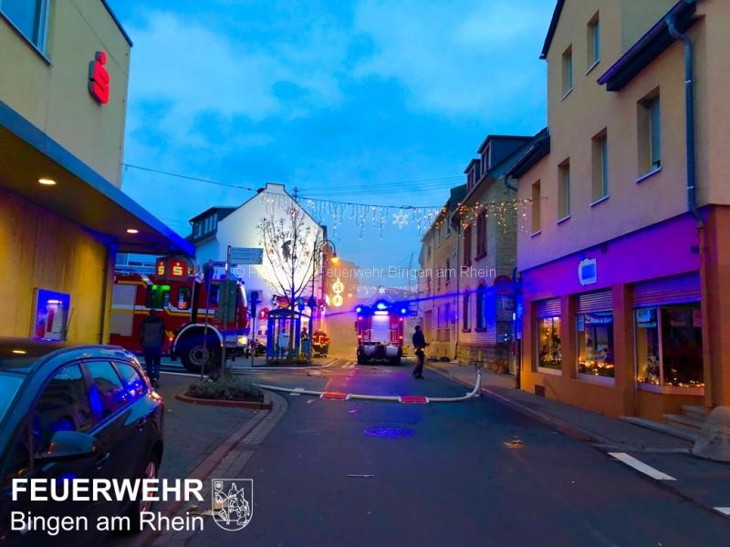2019-01-01-Buedesheim_01
