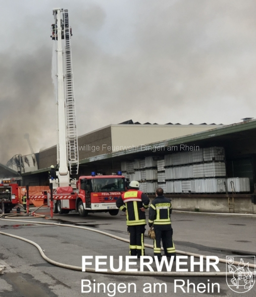 30042016-Heidesheim-1
