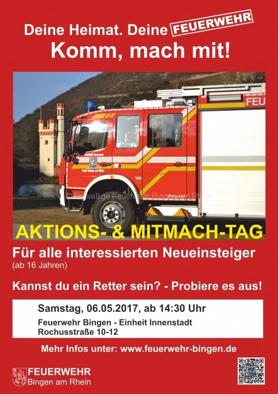 Plakat-Mitmach-Tag