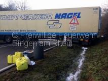 Bingen-B9-20160108-03