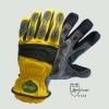 TH-Handschuhe-ferdy