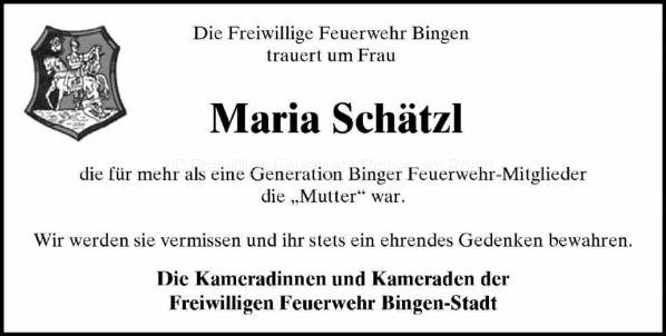 nachruf_ mariaschaetzl