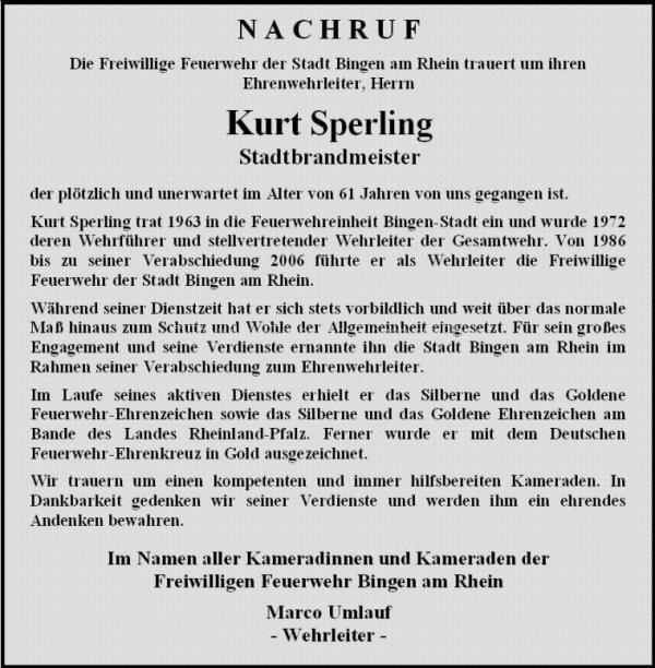 nachruf_kurt_WL