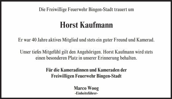 2016_09-HorstKaufmann