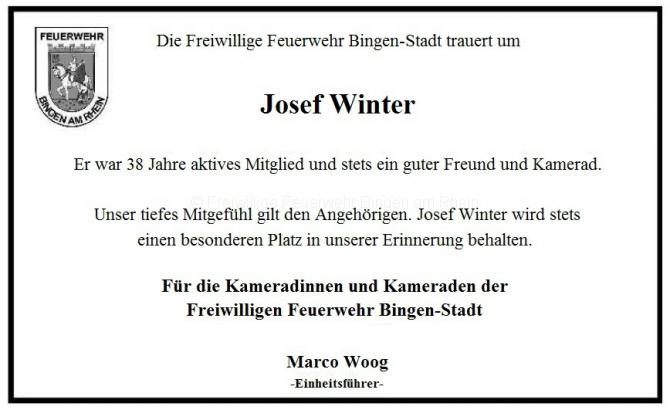Nachruf_Winter_sen
