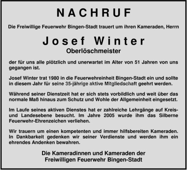 nachruf_Winter_jun