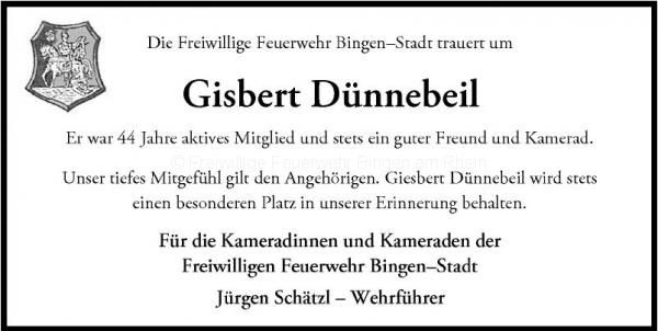 nachruf_duennebeil
