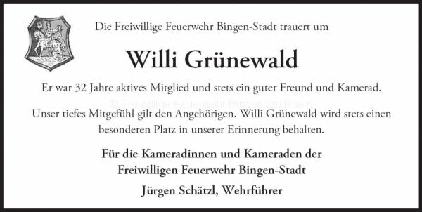 nachruf_gruenewald