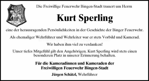 nachruf_kurt