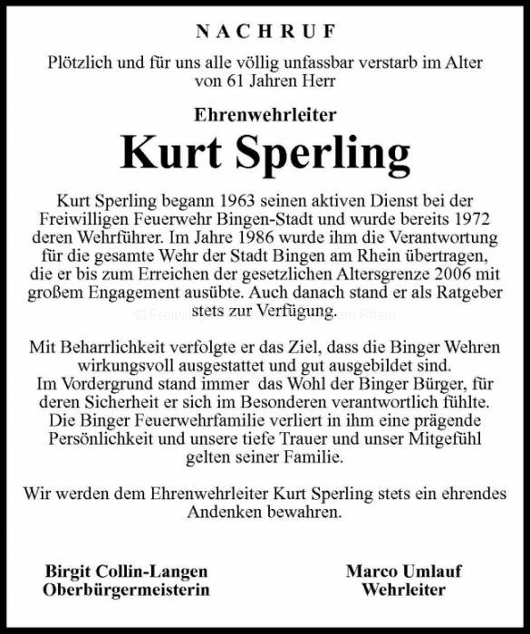 nachruf_kurt_OB