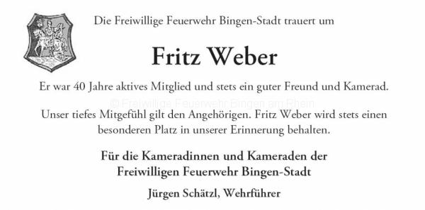 nachruf_weber