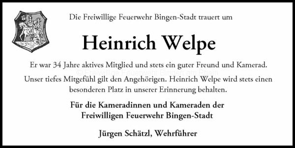 nachruf_welpe