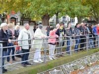 2012_sigmaringeninbingen-2