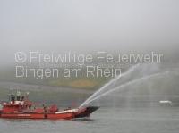 2012_sigmaringeninbingen-3